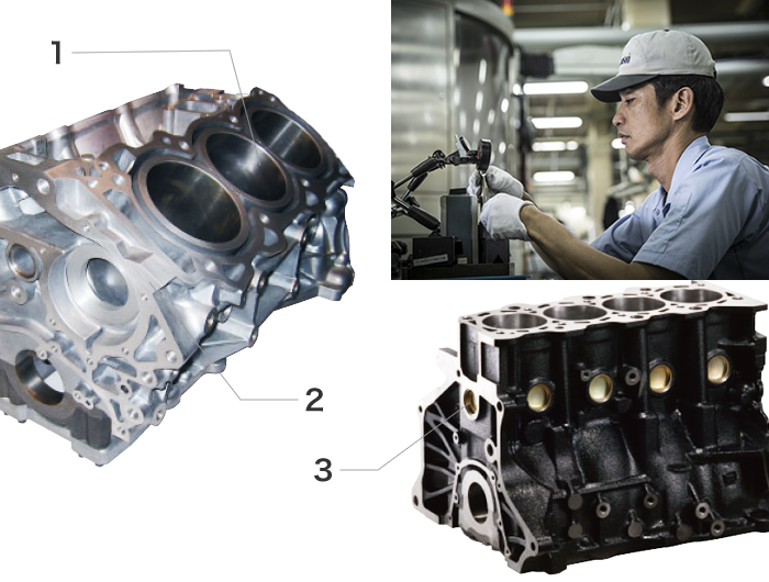 automotive_cylinder_block_en.png
