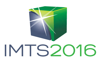 exhibition_imts2016_en-us.png