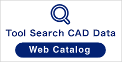 Search CAD