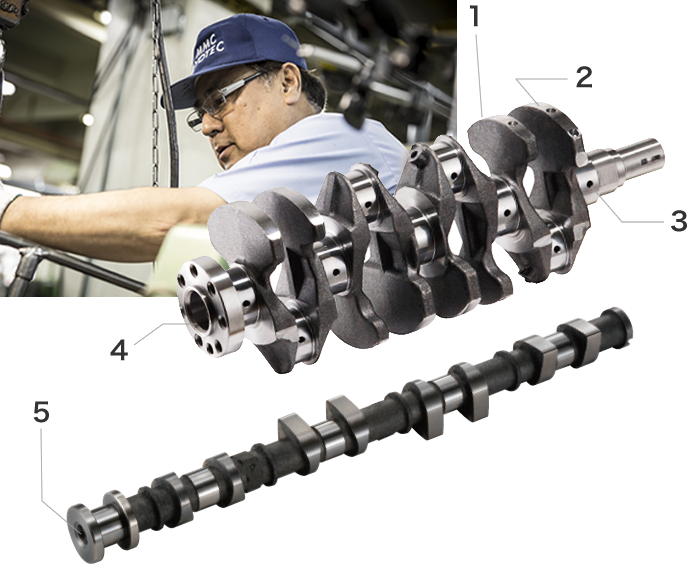 automotive_crank_shaft_cam_shaft.png