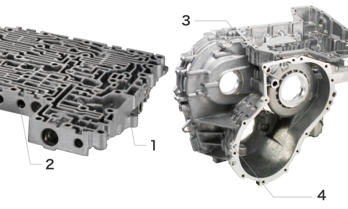 automotive_transmission_case_valve_body_en.png